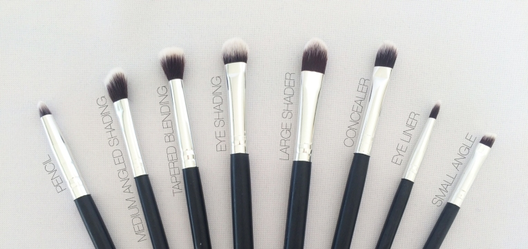 jessup brushes. jessup brushes with names.jpg k